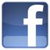 Facebook-72X72