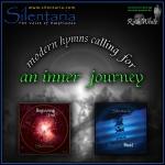 Silentaria Albums