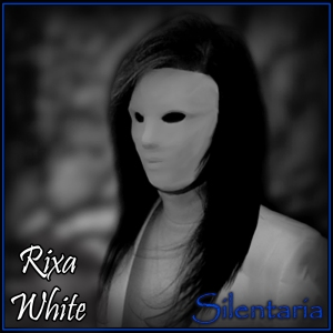 Rixa White - Silentaria