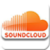 SoundCloud-72X72