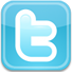 Twitter-72X72