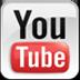 YouTube-72X72
