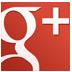 google+72X72