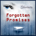 'Forgotten Promises' Cover