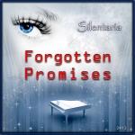 'Forgotten Promises' Cover