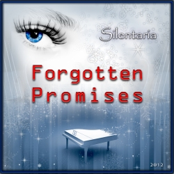 Forgotten Promises Track Cover Art