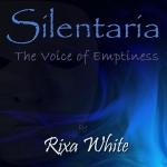 Silentaria Logo 1000X1000